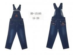 BD-15105