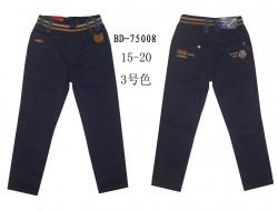BD-75008