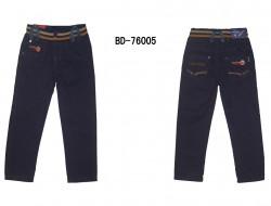 bd-76005