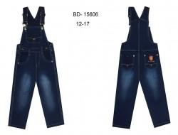 BD-15606