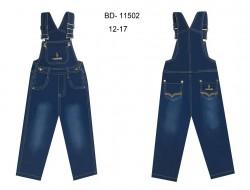BD-11502
