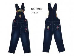 BD-16505