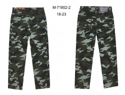 M-71802-2