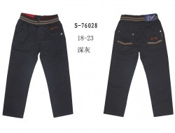 S-76028