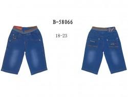 B-58066