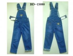 BD-15080