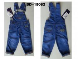 BD-15082