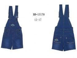 BD-15170