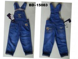 BD-15083