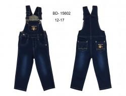 BD-15602