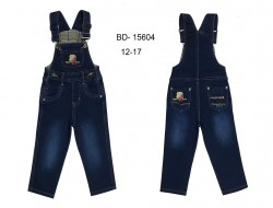 BD-15604