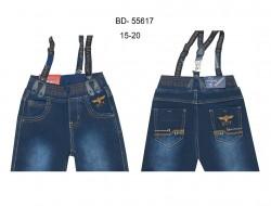 BD-55617