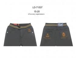 LD-71537