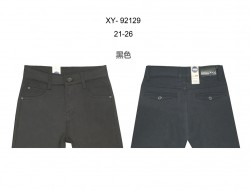 XY-92129