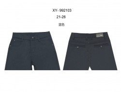 XY-992103