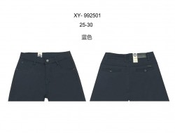XY-992501