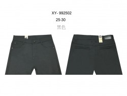 XY-992502