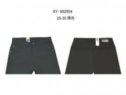 XY-992504