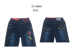 YD-68603