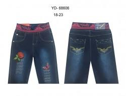 YD-68606