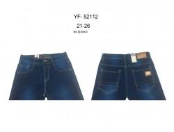 YF-52112