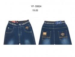 YF-55624