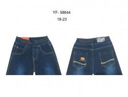 YF-58644