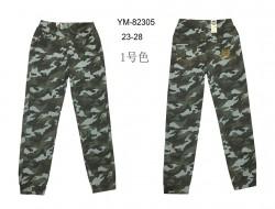 YM-82305