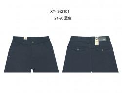 XY-992101