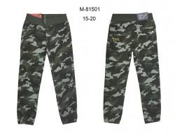 M-81501
