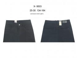 X-9503