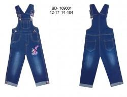 BD-169001