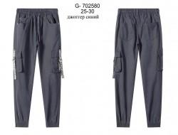 G-702580