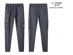 G-702582