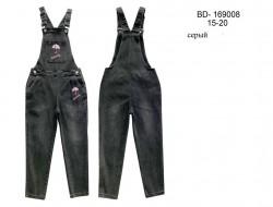 BD-169008