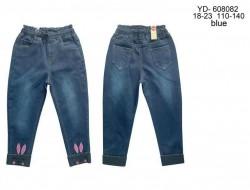 YD-608082