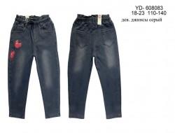 YD-608083