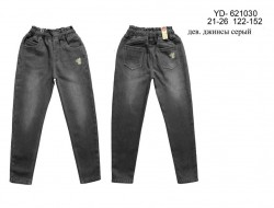 YD-621030