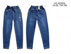 YD-623032