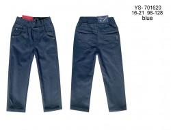 YS-701620